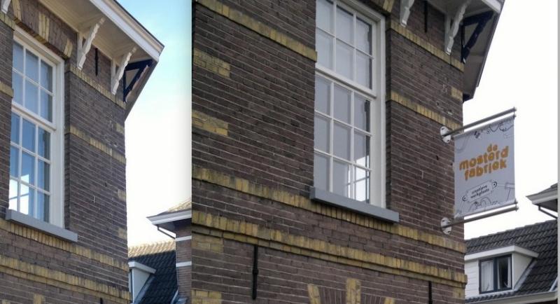 photo - Klusjesman in Zwolle
